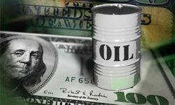 Рынок нефти готов рухнуть