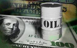Инвесторам: нефть снова дорожает в мире
