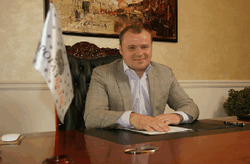Ростислав Павличенко