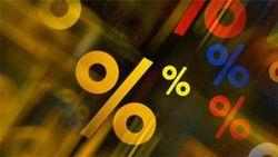 Парадоксы Украины: курс гривны стабилен, ВВП падает, а доходы растут