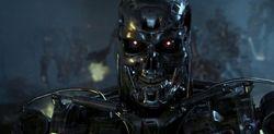 """Ученые всерьез задумались над спасением мира от """"восстания машин"""""""