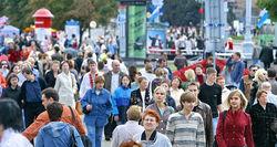 Триллион рублей, чтобы уравнять жизнь в Москве с регионами - споры в Facebook