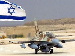 Самолеты Израиля атаковали в Сирии конвой с российским оружием – СМИ