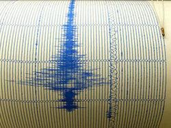 Узбекистан: в Ташкенте произошло землетрясение мощностью 4,5 бала. Последствия