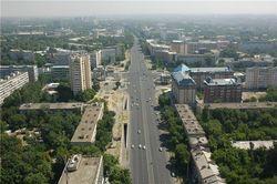 Самая дешевая недвижимость Центральной Азии – в Ташкенте