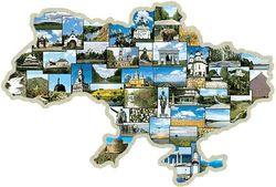 Украина в мировых рейтингах-2012 – явный аутсайдер
