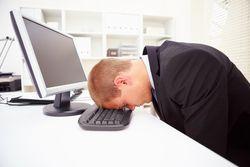 Пользователи Facebook обсуждают синдром усталости от соцсетей