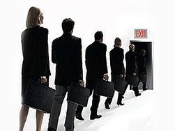 Жизнь депутатов, министров: увеличена компенсация в случае их увольнения