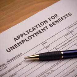 В Соединенных Штатах увеличено число заявок на получение пособия по безработице