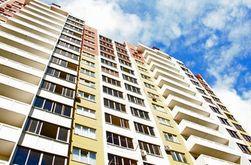 Из окна девятого этажа в Одессе выпал милиционер – последствия