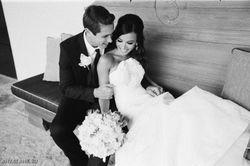 Психологи: наличие любовницы часто спасает брак