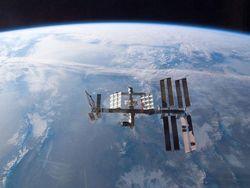 Российские космонавты на МКС вышли в открытый космос