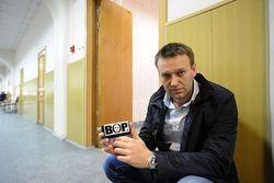 Навальный получил от проекта «РосПил» больше, чем от адвокатской работы