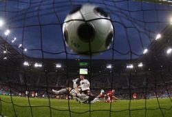 Беларусь не претендует на проведение Евро-2020 по футболу