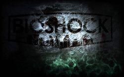 BioShock: достоинства и недостатки игры ТОПа популярности в Яндекс