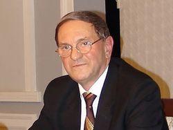 Петр Прокопович сообщил правду о девальвации в Беларуси