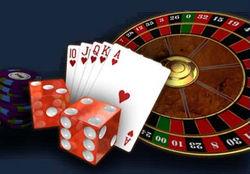 Маркетинг: названы самые популярные интернет-казино у россиян