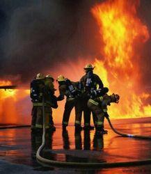 Пожары в Нижегородской области: жителей региона эвакуируют