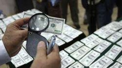 Общие черты и различия коррупции в России и США – исследование