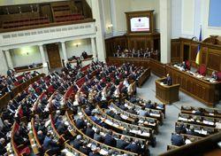 Как народных депутатов загоняют в провластное большинство Рады – СМИ