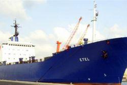 Захваченные в Ливии украинские моряки вернутся домой на следующей неделе