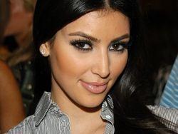 PR и шоу-бизнес: Ким Кардашян заработает на фото ребенка 2 млн