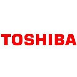 Toshiba займётся реорганизацией производства ноутбуков