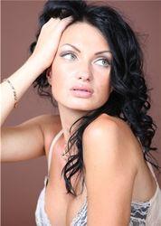 Евгения Феофилактова скоро расскажет беременна она или нет