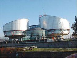 Евросуд считает арест Луценко незаконным