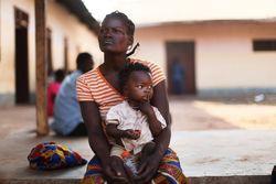 Опубликован рейтинг стран по качеству условий для материнства