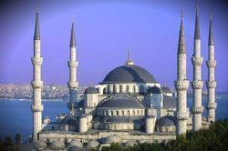 Станет ли шариатский суд нормой закона в ЕС, США и России?