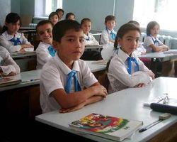 В Казахстане предлагают директоров школ выбирать открыто