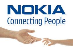 У Nokia EOS будет процессор на 4 ядра