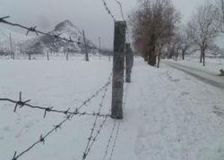 В Узбекистане призывают к военному разрешению конфликта с соседями