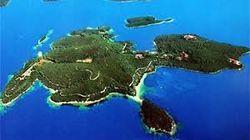 Кто же из российских олигархов купил греческий остров, обойдя Билла Гейтса