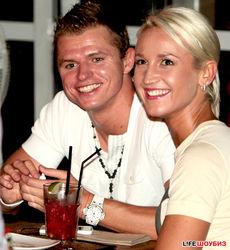 Раскрыты секреты будущей свадьбы Бузовой и Тарасова