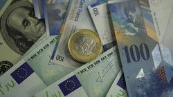 Курс евро: агентство S&P сохранило рейтинг Франции