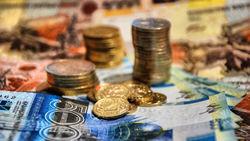 Курс тенге снижается к швейцарскому франку и евро