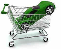 Автоимпортеры обратятся к президенту с просьбой невзимания утилизационного сбора