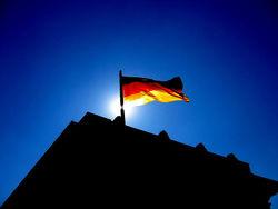 Германия теряет доверие со стороны финансовых рынков