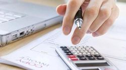 Президент Назарбаев дал задание повысить налоговую культуру бизнесменов