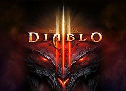 Пользователи ВКонтакте назвали ошибкой инвесторов аукцион в Diablo 3