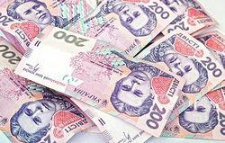 С 1 сентября украинцы смогут платить наличными не более 150 тысяч – НБУ