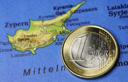 В банки острова власти Кипра перевели 75 млн. евро