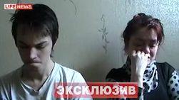 17-летний шантажист Сулеймана Керимова получил условный срок