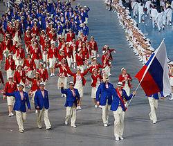 Озвучены гонорары российским олимпийцам