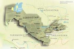 Узбекистан: журналиста, обратившегося к Г. Каримовой, преследуют спецслужбы