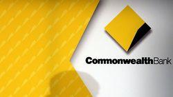 По итогам минувшего фингода австралийский Commonwealth Bank нарастил чистую прибыль в 8 раз