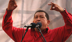 Со смертью Уго Чавеса закончилась целая эпоха – СМИ