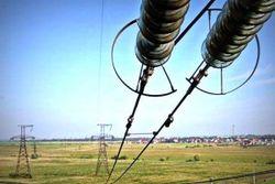 Правительство Украины решило корпоратизировать диспетчера электросетей